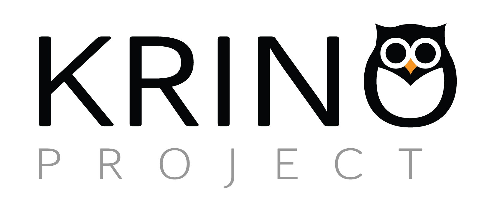 The KRINO Project