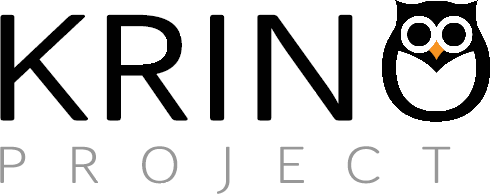 The KRINO XAI Project