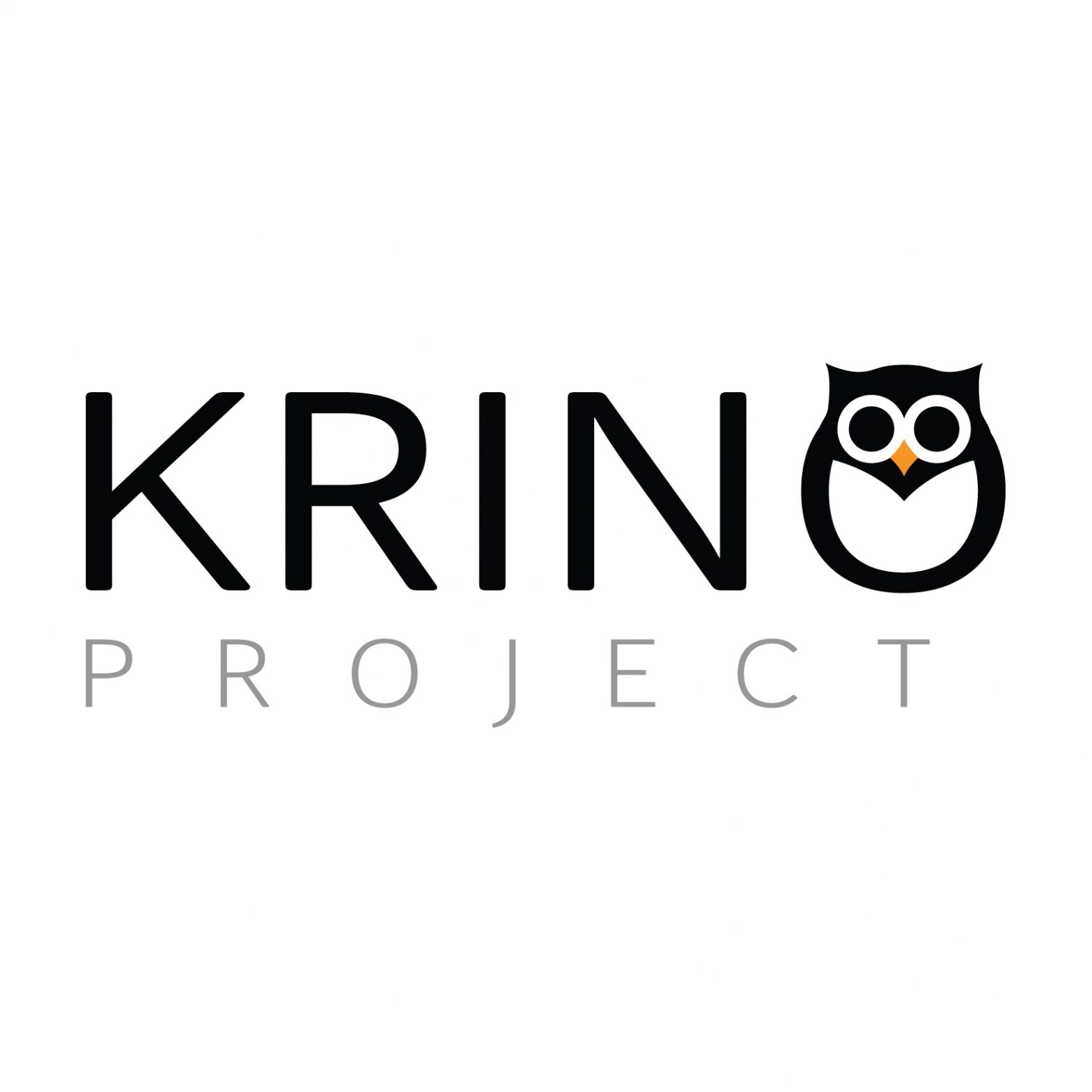 logo Krino project